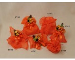 6755 arancio
